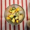 zucchini_pickles