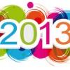 2013_new